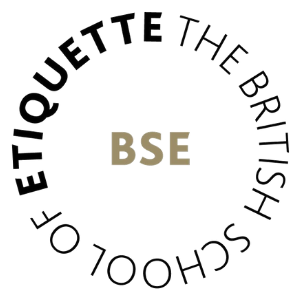 the-british-school-of-etiquette-logo-home