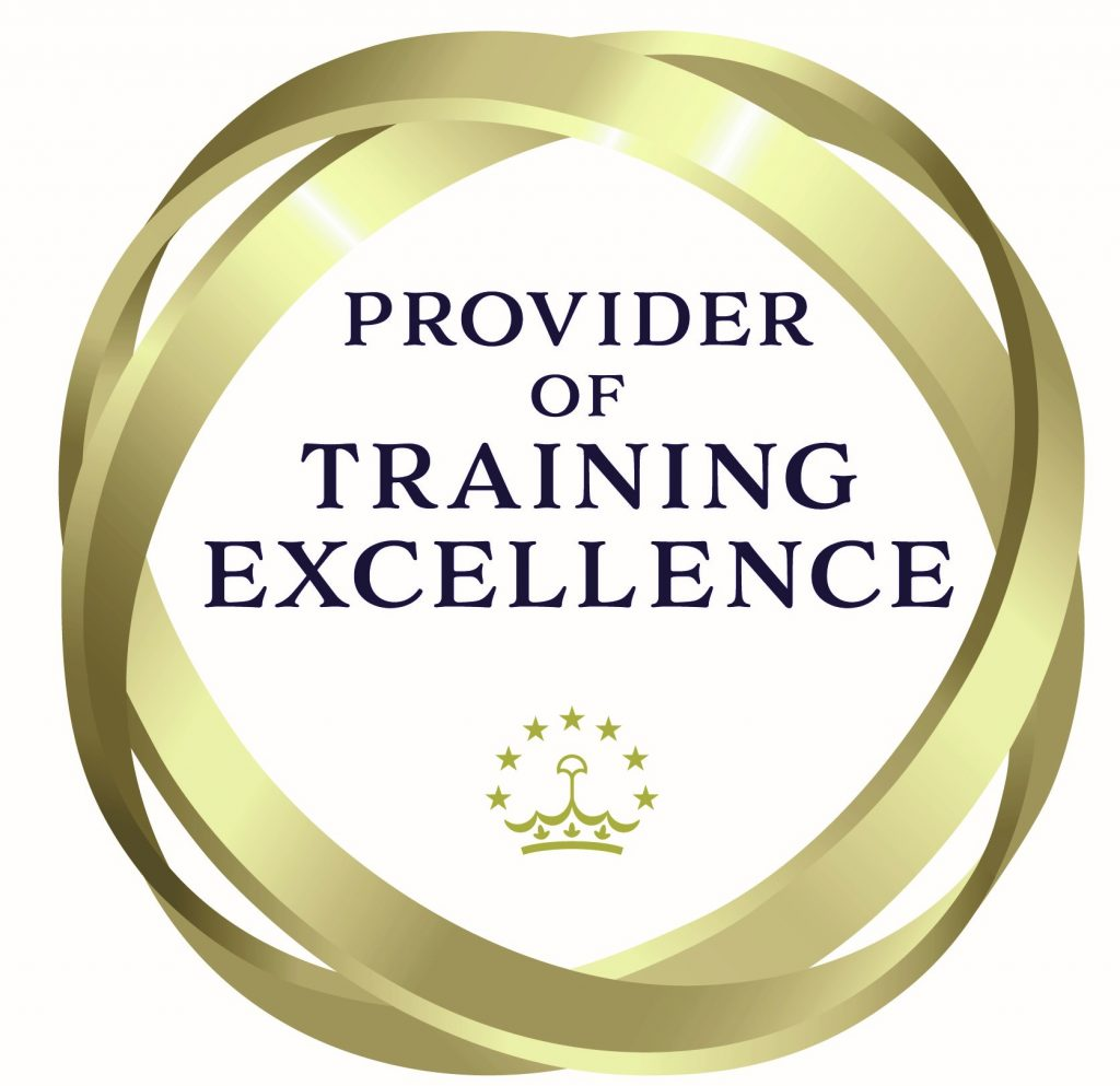 CPD-excellence-provider-trainer