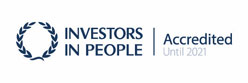 Featured Investors in People